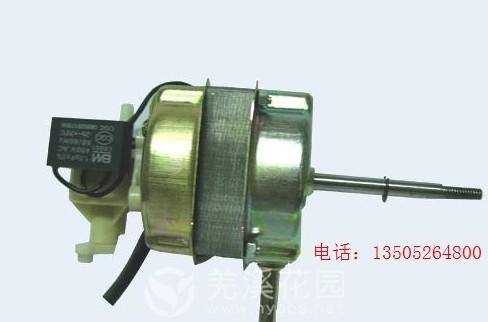 电风扇电机1.jpg