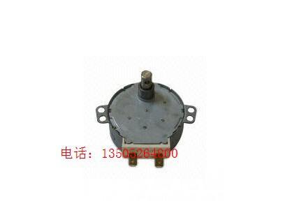 电风扇电机4.jpg