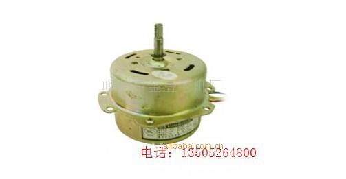 电风扇电机3.jpg