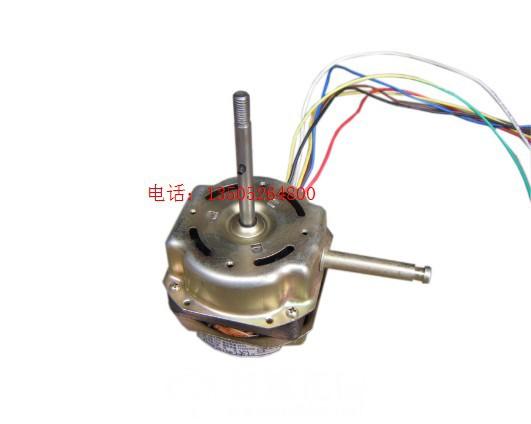 电风扇电机7.jpg