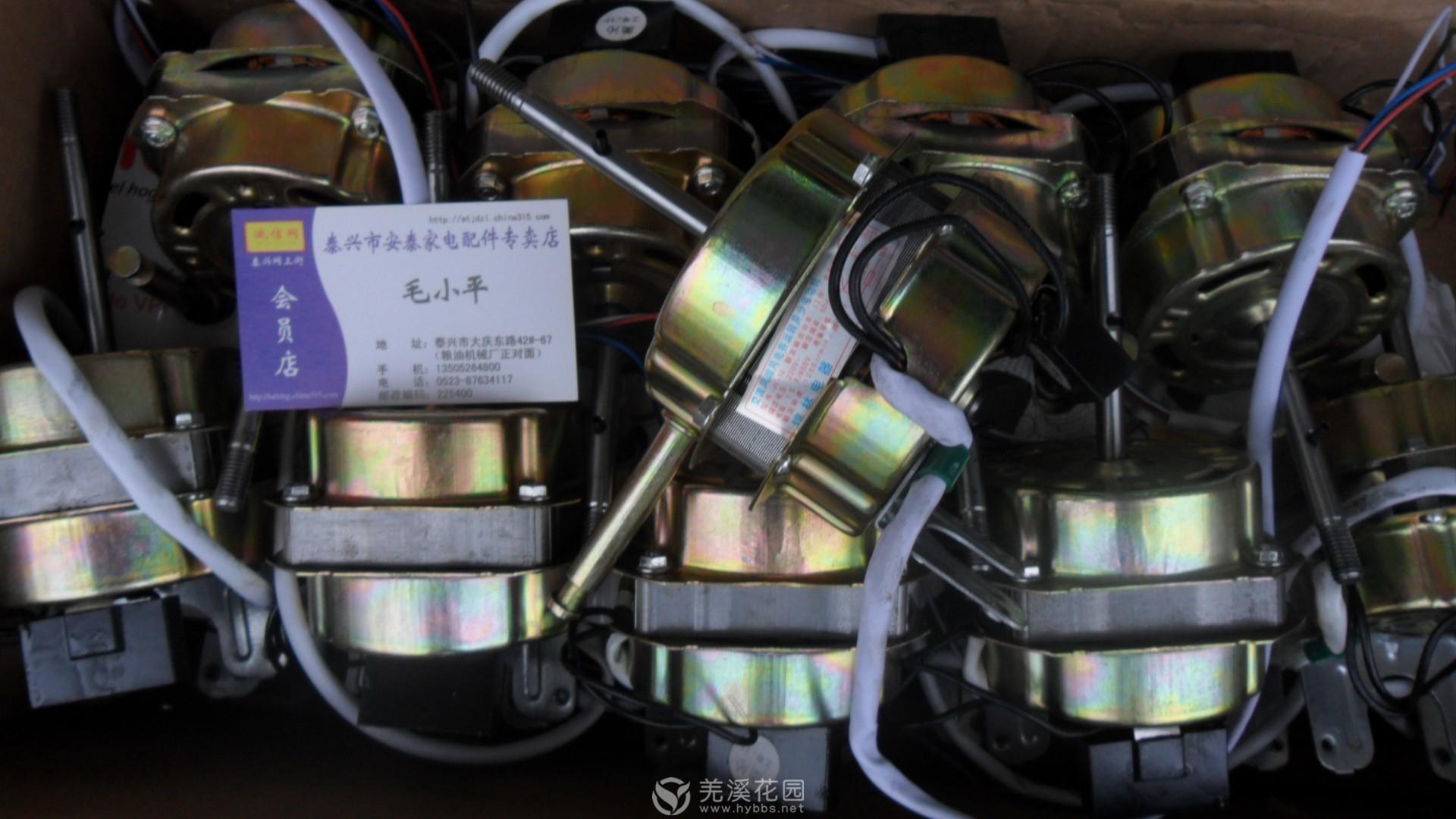 电风扇电机10.JPG