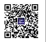 微信图片_20180915180122.jpg
